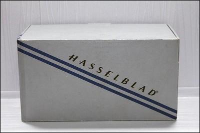 哈苏 Hasselblad 180/4 CFE 长焦镜头 带包装