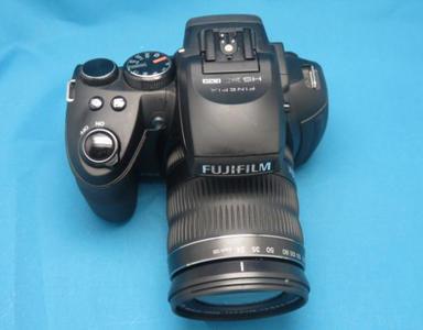 Fujifilm(富士)hs30    长焦数码相机    799元