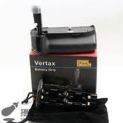 品色 E11 For Canon 5D Mark III 电池盒兼手柄 #3830