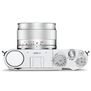 Leica/徕卡 X typ113 徕卡X 徕卡相机113