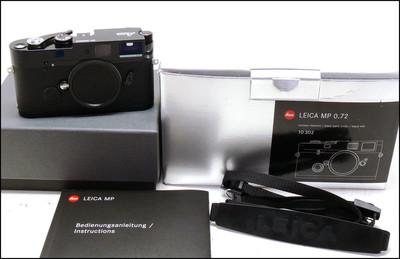 Leica/徕卡 MP 徕卡胶片 相机 MP  徕卡MP