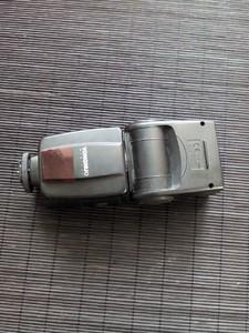 永诺 闪光灯 YN-460 通用型低压闪光灯
