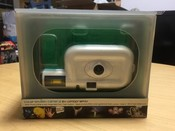 全新COLOR SPLASH CAMERA LOMO 相机(欢迎议价,支持交换)