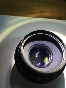 出学生党自用 佳能 EF 50mm f/1.8 II