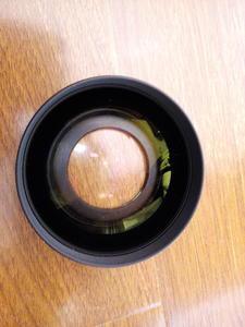 耐司 NISI 58mm 广角镜 0.7X