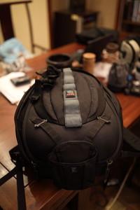 KATA HB-205 行者背包