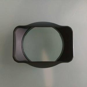 富士tx-1/2,45/90遮光罩(xpan适用)