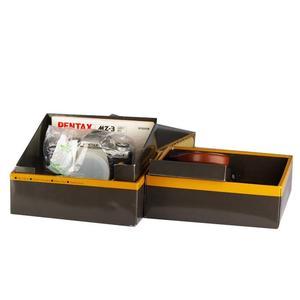 宾得 PENTAX MZ-3 SPECIAL EDITION 特别纪念版 胶片单反相机