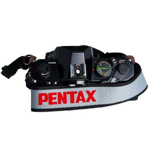 宾得 Pentax K2dmd 旗舰 超级难找的成色