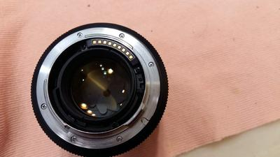 出97新 Leica R 90 mm f/ 2 AA
