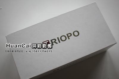 捷宝TR-900单反相机闪光灯 手动/自动变焦 TTL自动测光高速同步