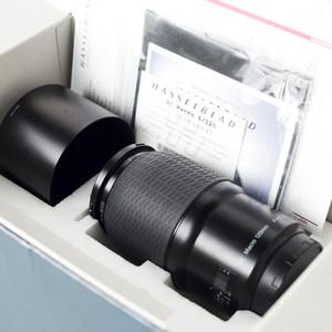 哈苏镜头 Hasselblad lens HC 120mm f/4
