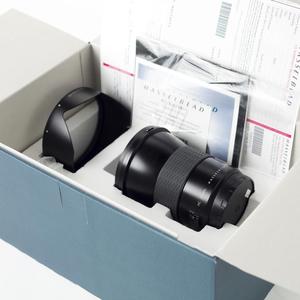 哈苏镜头 Hasselblad lens  HC 35mm f/3.5