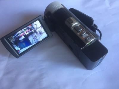9新sony dcr-SX85E便宜卖