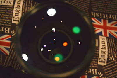 两个尼康口腾龙 AF70-300mm f/4-5.6 AF90mm f/2.8共1800元