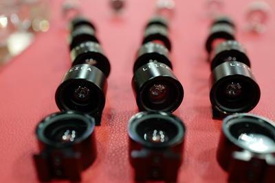 leica/徕卡24mm原装取景器 徕卡光学取景器 徕卡24毫米取景器