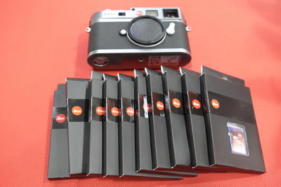 leica徕卡原装SD卡32G卡 超高速存储卡 leica 莱卡内存卡