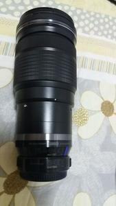 奥林巴斯 M.ZUIKO ED 40-150mm f/2.8 PRO带增距镜出售