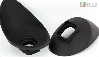 索尼DSR-PD150P摄像机取景器眼罩