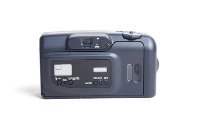 Kyocera/京瓷 LYNX90 38-90zoom 全自动高级傻瓜相机 #jp17649