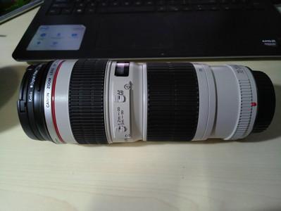 其他 EF70-200mm f4 USM